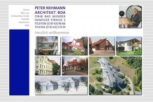 nehmann